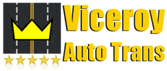 Viceroy Auto Transport