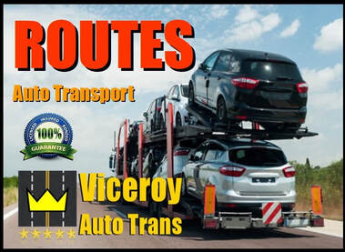 Connect To Auto Transport Drivers Direct